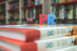 Word PR