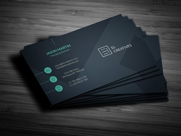 Soft creative business card soft creative business card business cards flashek Images