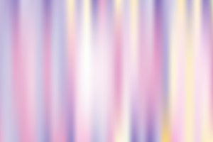 Holographic Background Texture