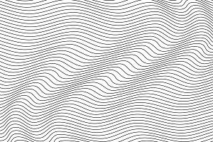 Wave 25