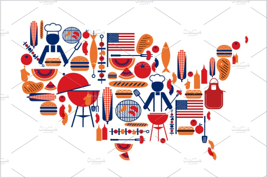 USA icon map Icon Map Of Usa on gold map of usa, fallout map of usa, legend map of usa, clickable map of usa, editable map of usa, label map of usa, diocese map of usa, fire map of usa, doomsday map of usa, inset map of usa, illuminati map of usa,