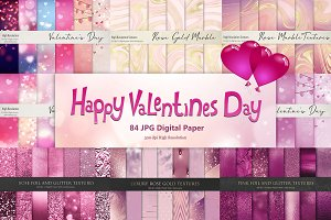 Valentine's Day Mixed 84 Backgrounds