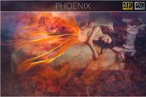 Phoenix Overlays