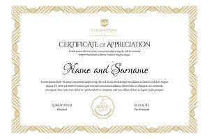 Certificate309