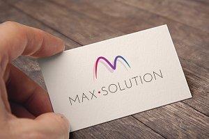MAXSOLUTION