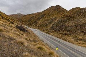 Risultato immagini per onthe road new zealand 300x200