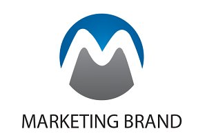 Marketing Brand