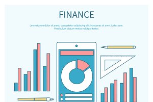 Concept of Corporate Finance