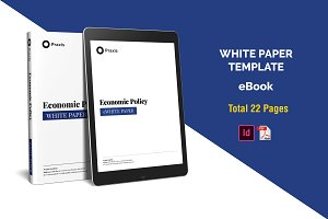 eBook White Paper