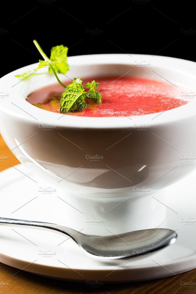 CM_18_016.jpg - Food & Drink