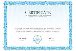 Certificate312