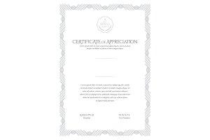 Certificate314
