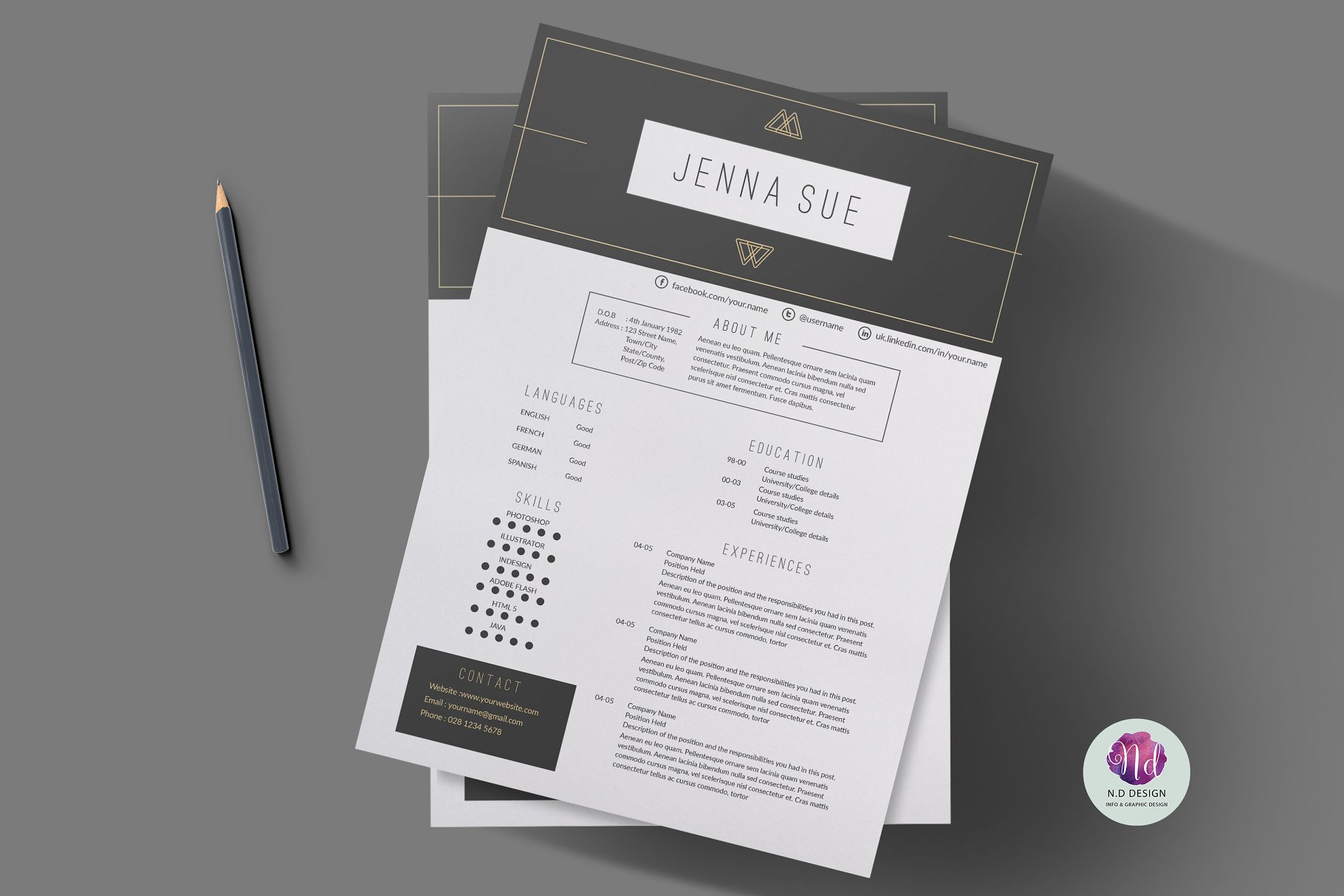 industrial design cover letters Cover letters instant cover letters sample cover letters the applicant in this industrial designer resume indicates that she is eager to be hired and is well.