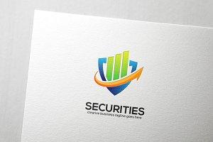 Securities Logo