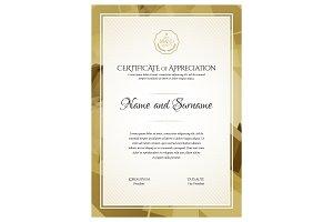 Certificate316