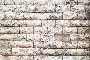 Brickwall Grunge Texture