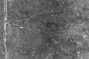 Gray Beton Texture