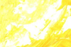 Yellow & white texture background