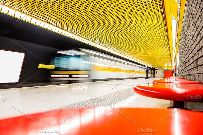 A57B8028.jpg - Transportation