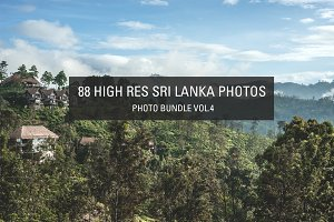 88 High-Res Srilanka Stock Photos