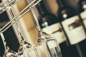 Wine vine vino