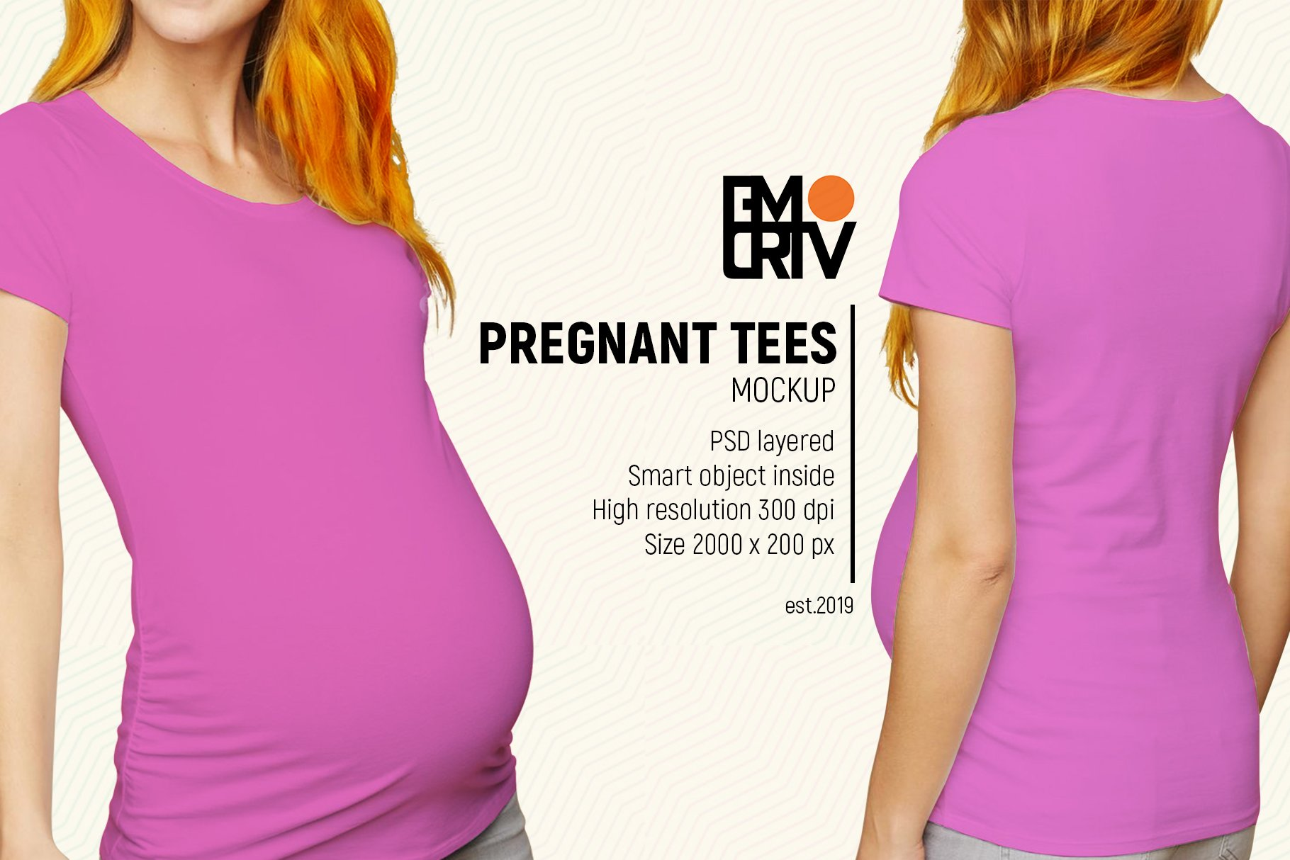 koža uzbuđenje posipati free pregnant t shirt mockup -  goldstandardsounds.com  goldstandardsounds.com