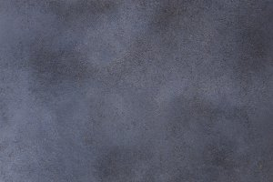 pearl gray textured background