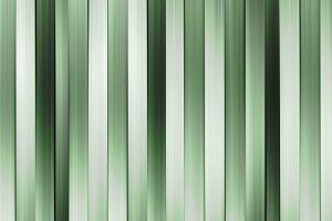 Modern Tech Stripes Pattern