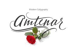 Amtenar