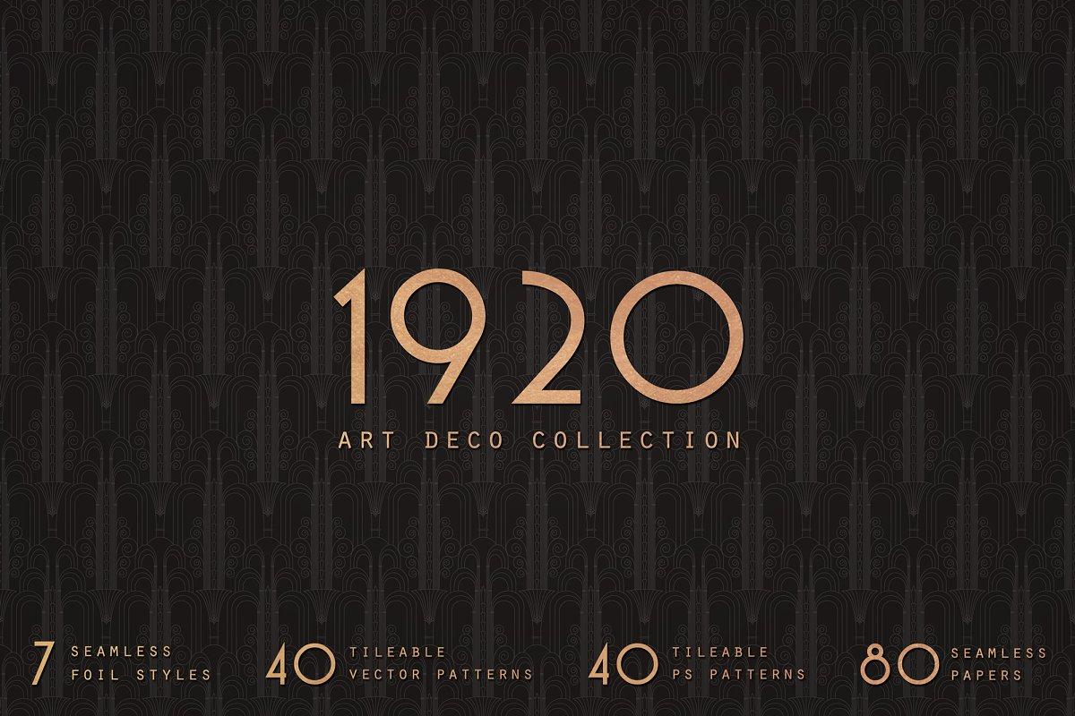 Excellent 1920 Art Deco Seamless Patterns Graphic Patterns Download Free Architecture Designs Grimeyleaguecom