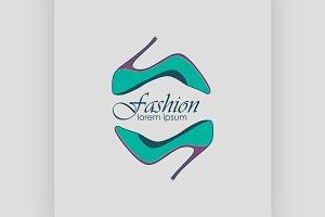 Fashion Logo Symbol