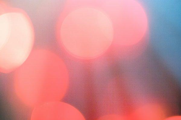 Stock Photos: Anneleven.com - Colour your imagination