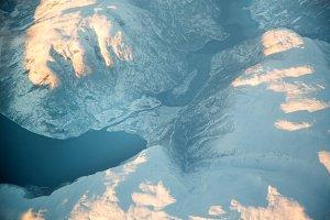 The Beauties Of Norway