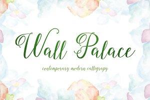 Wallpalace Script