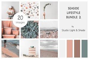 Seaside Lifestyle Bundle 2