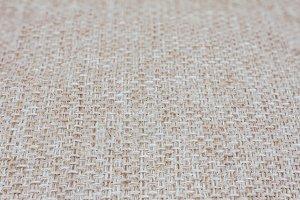 Sackcloth texture