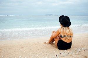 Beach island holidays