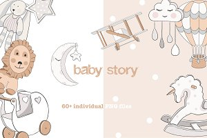 Baby Story