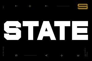 State Wide - Regular