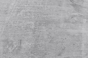 Concrete grey wall backdrop