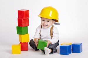 Little engineer