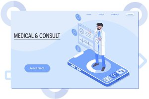 Smart technology in healthcare