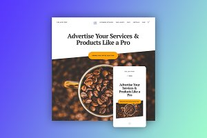 Seller Pro - Genesis + WooCommerce