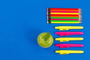Back to school writing tools