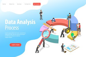 Business statistics and analytics