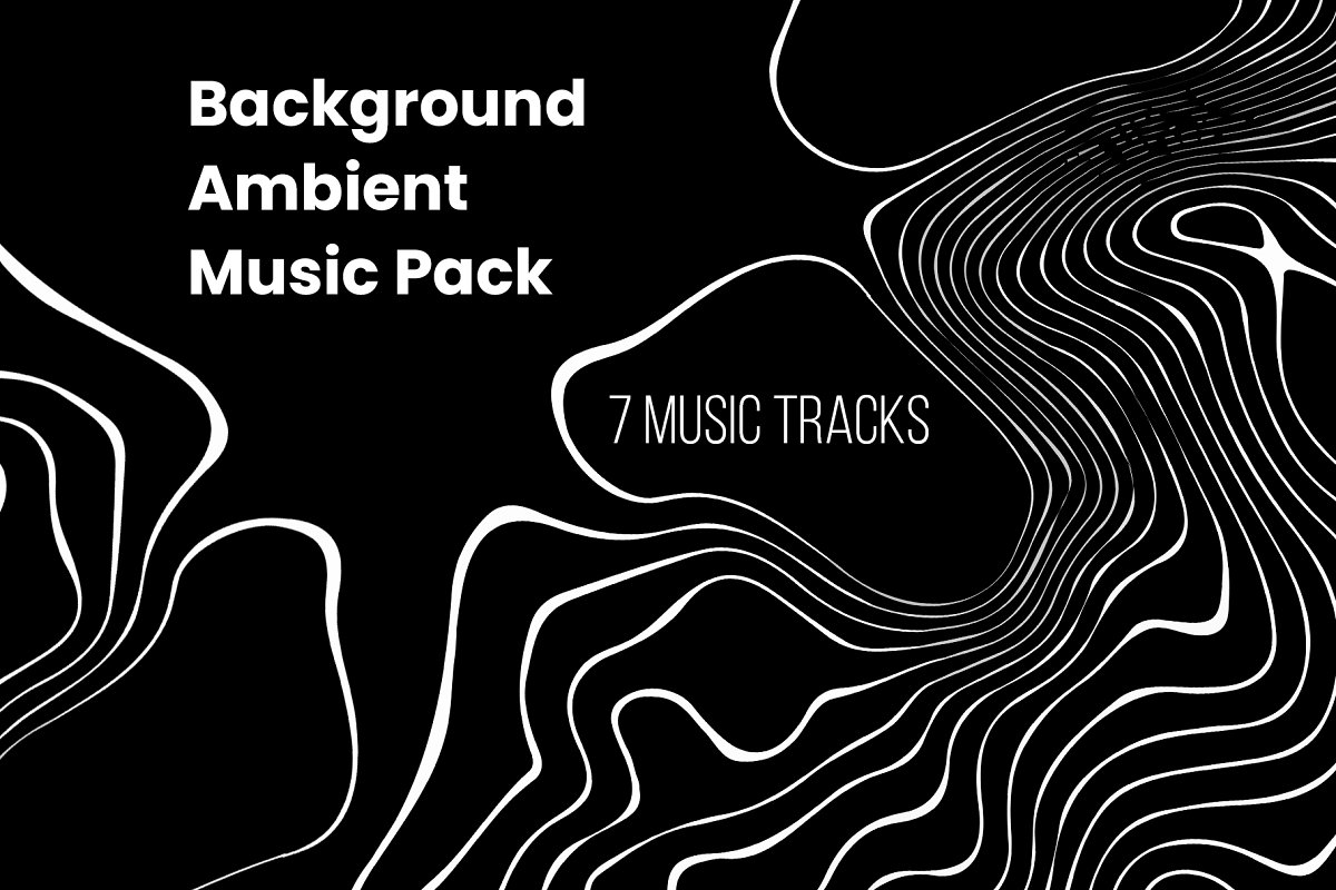 Background Music Pack
