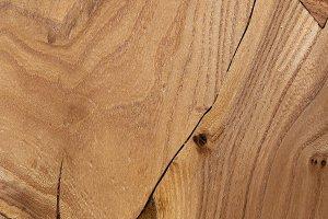 Massive wood textured backdrop