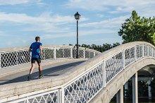 Runner, jogger.jpg