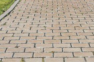 Urban path cobbles.jpg