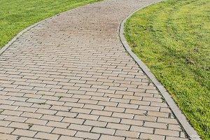 Curvy urban path.jpg